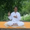 Méditation Coeur Calme Kundalini