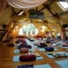 Salle méditation 1