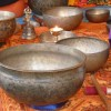 stage soins bols tibetains bols chantants