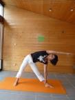 cours yoga seix1